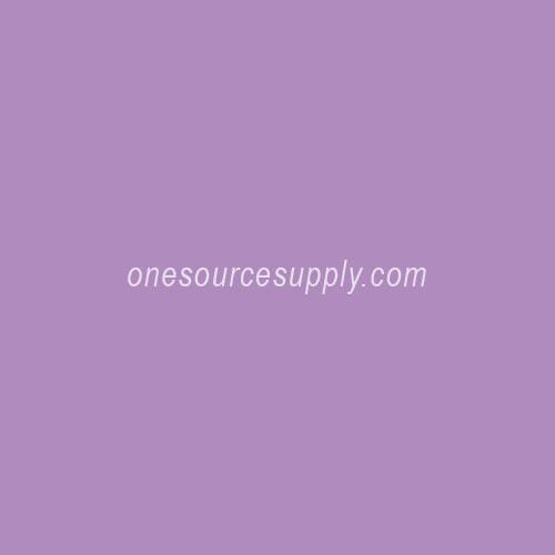 Oracal 751 High Performance Cast Film (042) Lilac