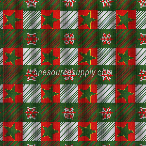 Ugly Christmas Sweaters Patterns.Specialty Materials Thermoflex Fashion Patterns Ugly Christmas Sweater