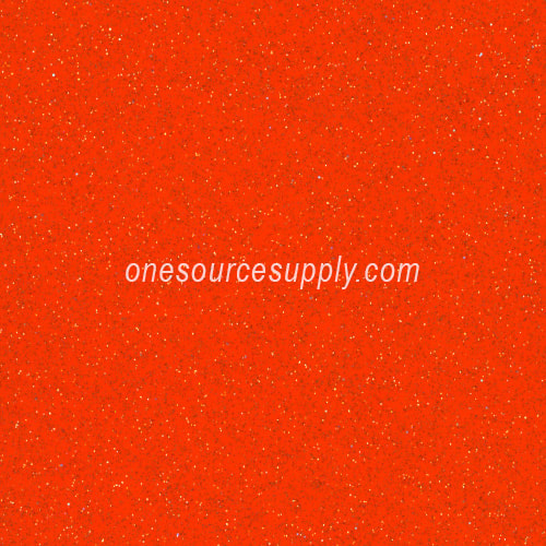 Fdc 3700 Premium Ultra Metallic 009 Orange